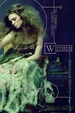 Cover of Wither