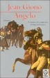 Cover of Angelo