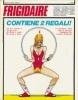 Cover of Frigidaire