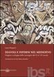 Cover of Diavoli e inferni nel medioevo