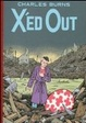 Cover of X'ed out