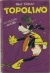 Cover of Topolino Micro n. 2