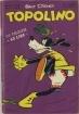 Cover of Topolino Micro n. 2
