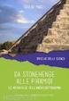 Cover of Le meraviglie dell'archeoastronomia - Vol. 1
