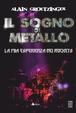Cover of Il sogno di metallo