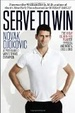 Cover of Serve to Win