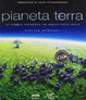 Cover of Pianeta Terra