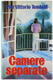 Cover of Camere separate