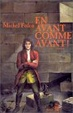 Cover of En avant comme avant !