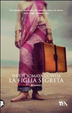 Cover of La figlia segreta