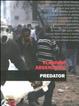 Cover of Predator