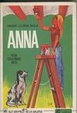 Cover of Anna