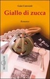 Cover of Giallo di zucca