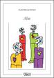 Cover of Alia