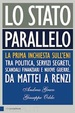 Cover of Lo Stato parallelo