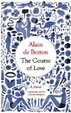 Cover of The Course of Love