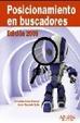Cover of Posicionamiento en buscadores 2009
