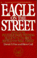 Cover of Eagle on the Street