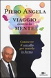 Cover of Viaggio dentro la mente