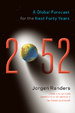 Cover of 2052