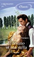 Cover of Il destino in una stella