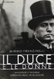 Cover of Il duce e le donne