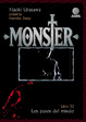 Cover of Monster #32 (de 36)