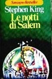 Cover of Le notti di Salem