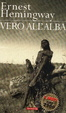 Cover of Vero all'alba
