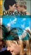 Cover of Jean-Pierre e Luc Dardenne