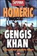Cover of Gengis Khan