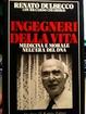 Cover of Ingegneri Della Vita