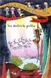 Cover of Ina dentro la grotta