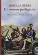 Cover of Un amore partigiano