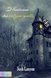 Cover of Il fantasma dai calzini gialli