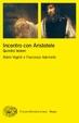 Cover of Incontro con Aristotele