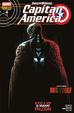 Cover of Capitan America n. 74