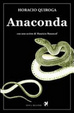 Cover of Anaconda