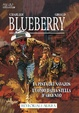 Cover of Blueberry n. 3