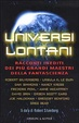 Cover of Universi lontani