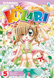 Cover of Kilari vol.5