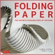 Cover of Folding Paper
