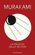 Cover of La ragazza dello Sputnik