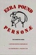 Cover of Personae