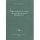 Cover of Forze spirituali attive fra vecchia e nuova generazione