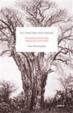 Cover of Ett träd med vida grenar