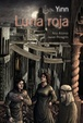 Cover of Yinn. Luna roja