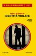 Cover of Identità violate