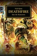 Cover of Deathfire