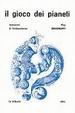 Cover of Il gioco dei pianeti